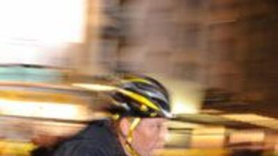 Viajes de bus y tren gratis para ciclistas de Los Angeles a5e93e1a63334f...