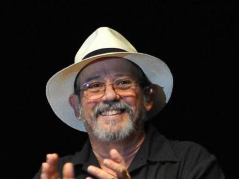 El cantautor cubano Silvio Rodríguez ofrecerá un concierto...
