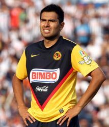 Ismael Rodríguez.
