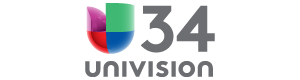 Univision 34 Los Angeles, California