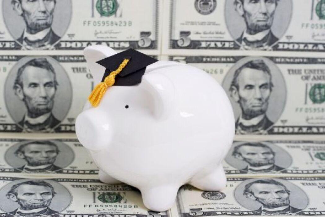 Pedir un préstamo Stafford para cursar la universidad ahora se convertir...