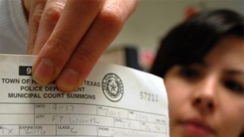 Se incrementan las multas por Delitos Menores Clase C entre estudiantes...