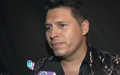 La Banda MS le respondió a Poncho Lizárraga y lanzó un arañazo a otras b...