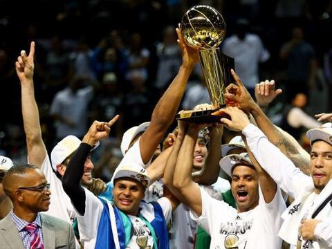 Arranca una nueva temporada del mejor basquetbol del mundo y con ello se...