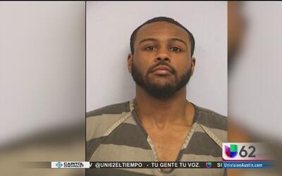 Familiares de Kendrick White expresan sus condolencias en un comunicado