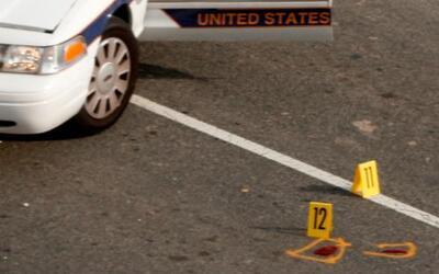 Los cinco peores ataques con armas de fuego en EE.UU.
