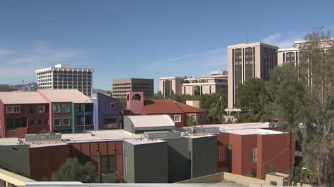 Tucson podría tener ordenanza contra los crímenes de odio