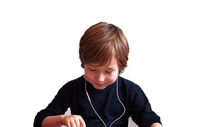VoiceDream - Aplicación para quienes comprenden mejor escuchando...