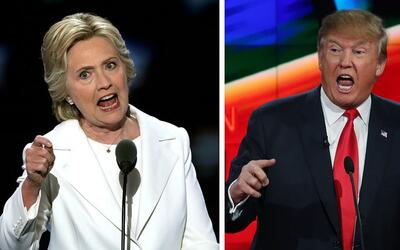 Los expertos opinan sobre cómo deben prepararse los candidatos para los...