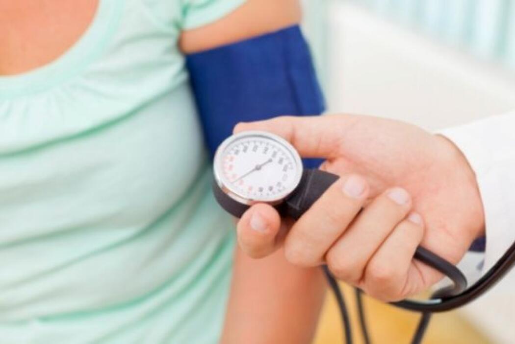 """""""Deberíamos evadir el ejercicio después de tener un ataque al corazón""""-..."""