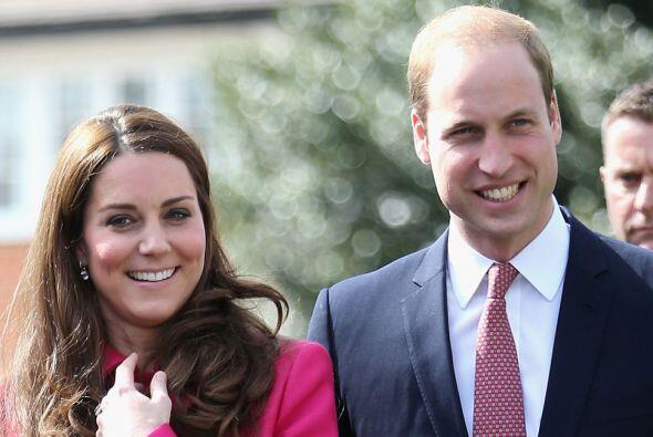 Otros nombres que figuran entre las apuestas del Reino Unido son Richard...