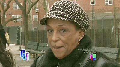 La madre de Macho Camacho furiosa con Daddy Yankee