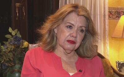 Amiga de Juan Gabriel revela quiénes podrían heredar su fortuna