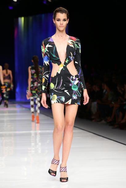 Lo mejor del fashion week Milan