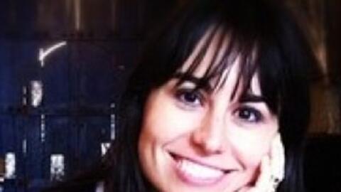 María Ramírez