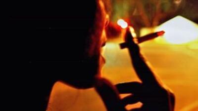 La prostitución es un mal que se extiende cada vez más por Estados Unid...