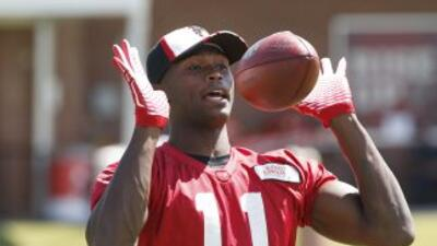 Julio Jones (AP-NFL).