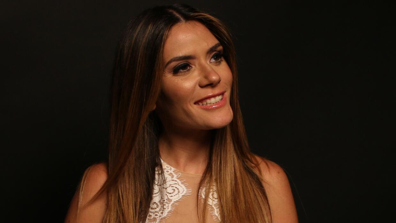 Kany García y Beyoncé: hay 'Limonada' para todos los gustos