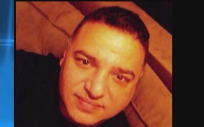 Médico forense dictaminó que fue un homicidio lo que terminó con la vida...