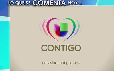 Univision lanzó la campaña Univision Contigo