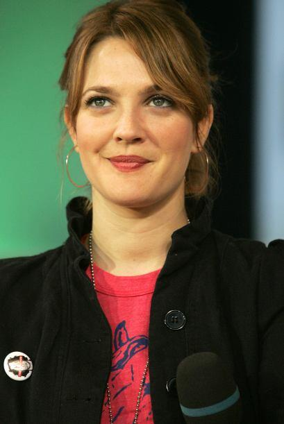 Esta actriz rápidamente se convirtió en una de las más taquilleras de Ho...