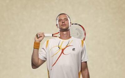 ¡Descubre lo que el deporte blanco tiene para tí! El sueco Robin Soderli...