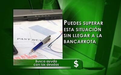 Dinero PP 13-303APP