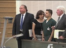 Reacciones a la extradición de Larry Hernández