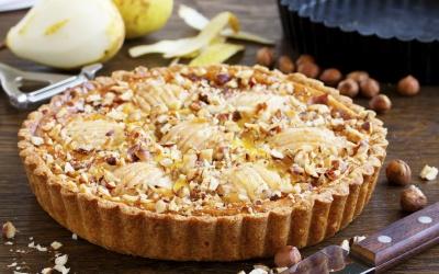 Recibe la temporada otoño-invierno con estas deliciosas recetas de postr...