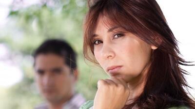 Entérate lo que debes guardar o revelar sobre tu pasado amoroso