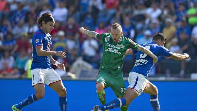 Vicente Matías Vuoso