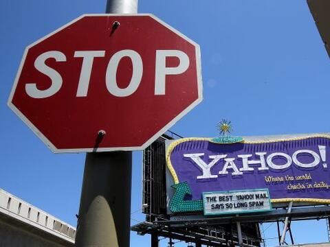 Grandes compañías en Estados Unidos han anunciado recortes...