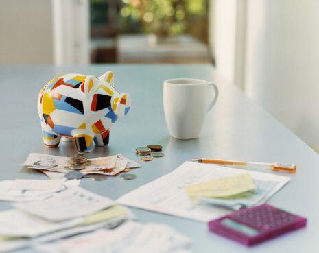 Puedes revisar una variedad de tasas hipotecarias pidiendo al prestamist...