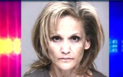 'Arizona en un Minuto':  un hombre fue abatido por su novia a balazos en...