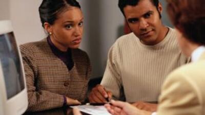 Consumer Reports sugiere contratar a preparadores con 7 o más años de ex...