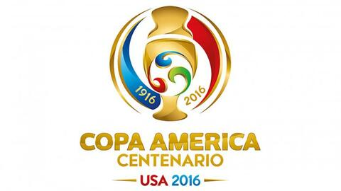 Copa América Centenario