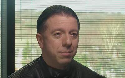 Una testigo lo salvó de la cárcel luego de 25 años