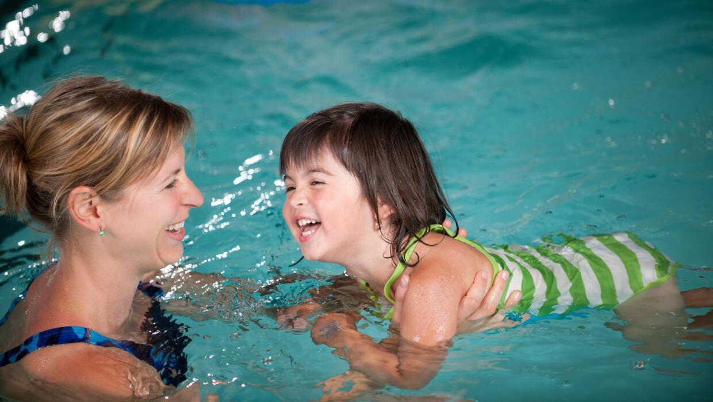 ¿Cuáles son los beneficios que podría obtener tu hijo en cada disciplina?