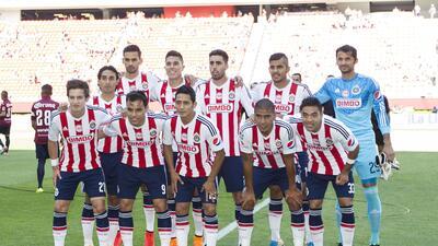Chivas regresa el fin de semana a los entrenamientos 20150510_3423.jpg