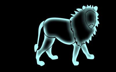 Leo – Semana del 3 de abril al 9 de abril
