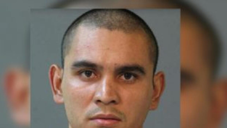 Detienen a José Manuel García Guevara, uno de los 10 más buscados por el...