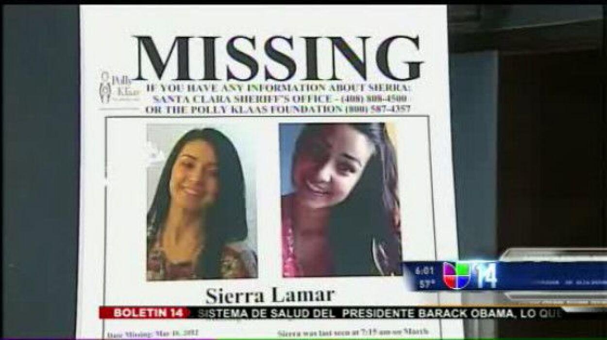Llegan 580 voluntarios para ayudar con búsqueda de Sierra Lamar | Más de...