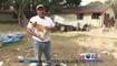 Damnificados de inundaciones recibirán asistencia de FEMA