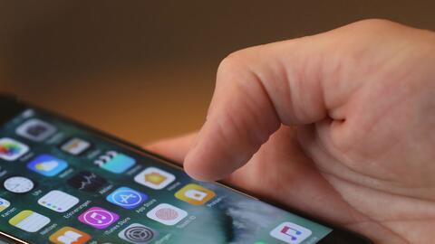 Tome las riendas de su vida con esta aplicación que le indica cuánto cam...