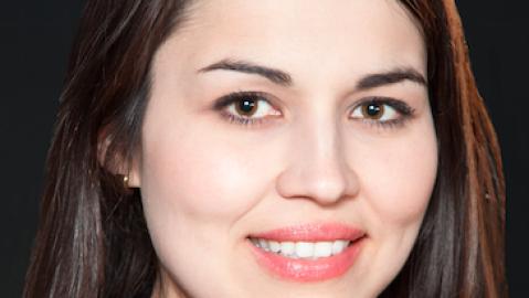 Lizet Ocampo