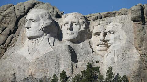 Día de los Presidentes: datos curiosos de los mandatarios que no conocías