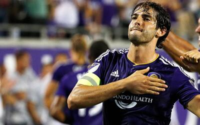 Houston Dynamo | 2016 kaka_0.jpg