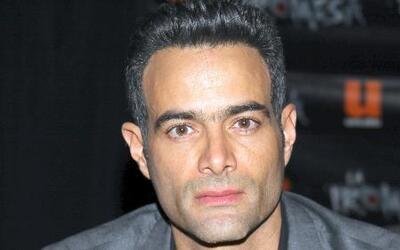 Retrojueves: ¿Qué tuvo que hacer Luis Roberto Guzmán para convertirse en...