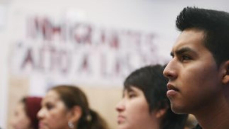 En las familias latinas, cualquier cuestión relacionada con la salud men...