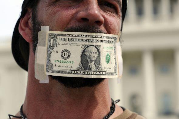 Citando cifras de la oficina de administración y presupuesto, el...